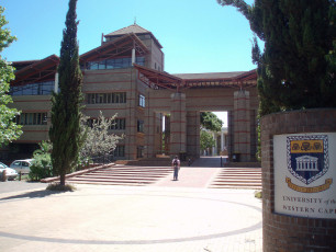 1200px-University_of_the_Western_Cape_-_Central_Campus_entry